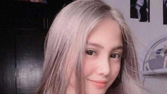 Vera escort Kuala Lumpur / Malaysia